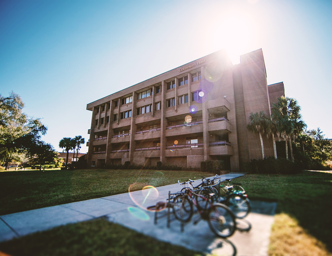 5 Ucf Resources You Need To Use Asap Her Campus