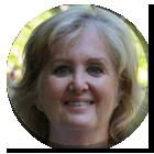 Debbie Weaver, M.A.<br /> Coordinator