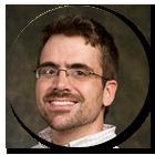 Matthew Bryan, M.F.A.<br /> Assistant Director